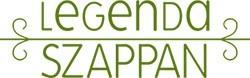 Legenda Szappanműhely Logo